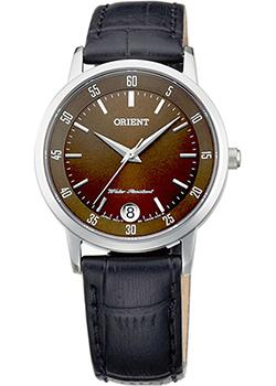 Orient Часы Orient UNG6004T. Коллекция Dressy orient et0p001w