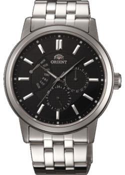 купить Orient Часы Orient UU0A001B. Коллекция Classic Design недорого
