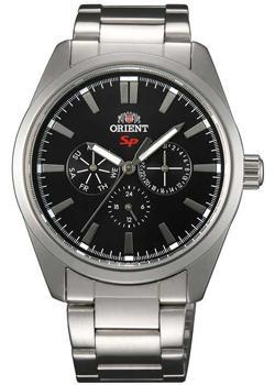 Orient Часы Orient UX00004B. Коллекция Sporty Quartz цена
