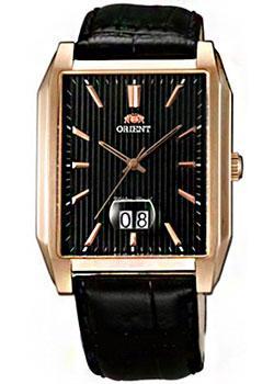 Orient Часы Orient WCAA002B. Коллекция Dressy Elegant Gent's orient et0p001w