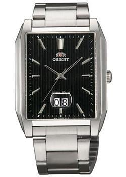 Orient Часы Orient WCAA004B. Коллекция Dressy Elegant Gent's orient wcaa004b