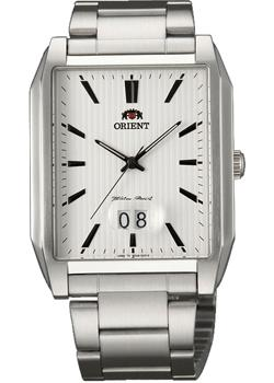 Orient Часы Orient WCAA005W. Коллекция Dressy Elegant Gent's orient orient wcaa005w