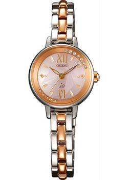 Orient Часы Orient WD09001V. Коллекция Solar