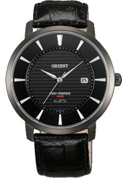 Orient Часы Orient WF01005B. Коллекция Light Power 4000 orient ub8y001w