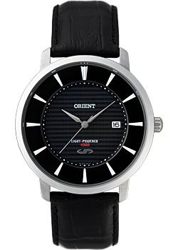 Orient Часы Orient WF01006B. Коллекция Light Power 4000 цена и фото