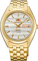 Часы Orient AB00008W Часы Fossil ES4006