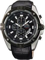 f70441764f18 Мужские наручные часы. Оригиналы. Выгодные цены – купить в Bestwatch.ru