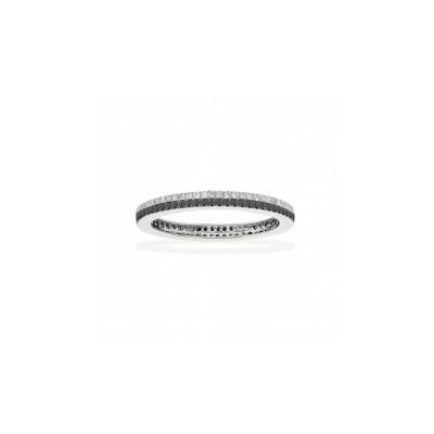 Золотое кольцо  Ювелирное изделие Q13537NDB