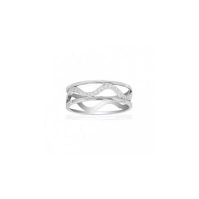 Золотое кольцо Ювелирное изделие Q13803B