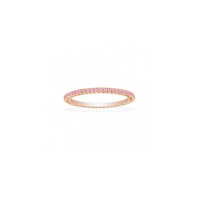 Золотое кольцо Ювелирное изделие Q13895PSP