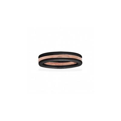 Золотое кольцо Ювелирное изделие Q13965PDC