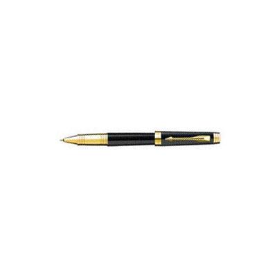 Parker ручка-роллер Parker S0887830 ручка роллер parker зенит