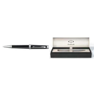 Parker Шариковая ручка Parker S0887880 parker шариковая ручка parker parker s0912520