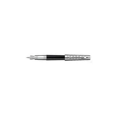 Parker Перьевая ручка Parker S0887890 parker ручка перьевая от parker 85710