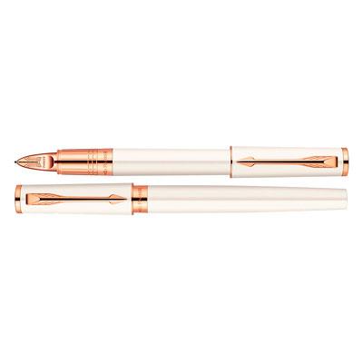 Parker Шариковая ручка Parker S0959050 цветной сургуч перо для письма купить в украине