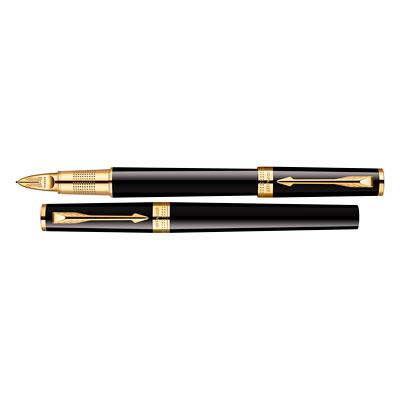 Parker Шариковая ручка Parker S0959160 ручка parker в беларуси