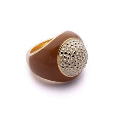 Серебряное кольцо Ювелирное изделие MYS13527 цена