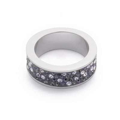 Серебряное кольцо Ювелирное изделие MYS3402