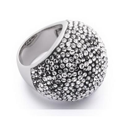 Серебряное кольцо Ювелирное изделие MYS3500