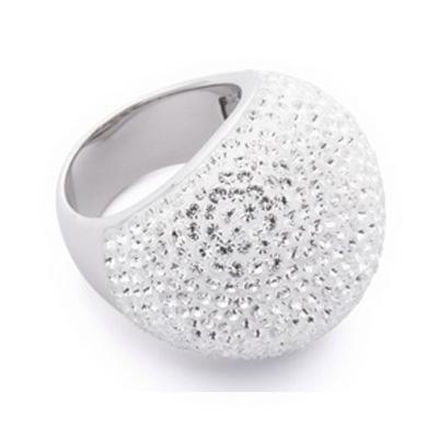 Серебряное кольцо Ювелирное изделие MYS3503