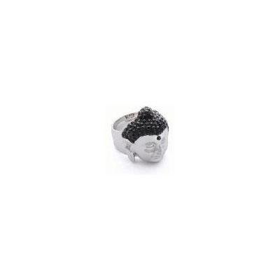 Серебряное кольцо Ювелирное изделие MYS3801