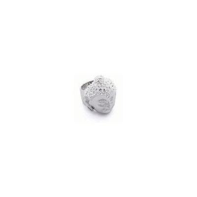 Серебряное кольцо Ювелирное изделие MYS3803