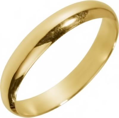Ювелирное изделие 540000-Z аксессуар из золота ювелирное изделие z 34006