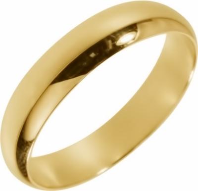 Ювелирное изделие 550000-Z аксессуар из золота ювелирное изделие z 34006