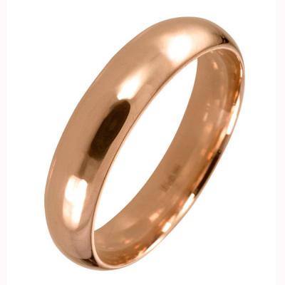 Ювелирное изделие 550000 обручальное кольцо кюп золотое обручальное кольцо alm18000012 11 22 5