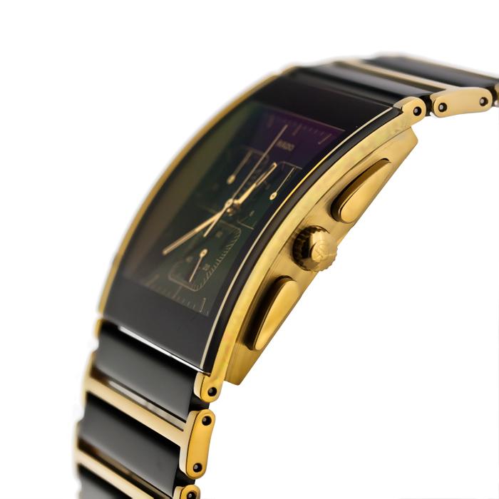 Где купить часы rado