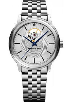 Raymond weil Часы Raymond weil 2227-ST-65001. Коллекция Maestro wholesale sandblasting gun feeding nozzle pneumatic spray mortar exterior wall decoration of building latex paint spray paint th page 9