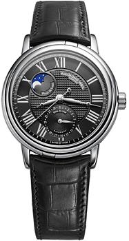 Raymond weil Часы Raymond weil 2839-STC-00209. Коллекция Maestro мужские часы raymond weil 2238 pc5 00209