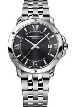 Raymond weil Часы Raymond weil 5591-ST-00607. Коллекция Tango raymond weil 5591 st 00607
