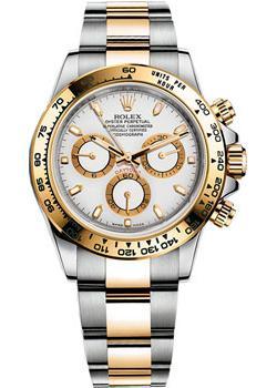 Rolex Часы Rolex 116503-0001 часы rolex 116523ng