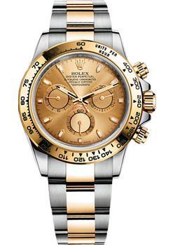Rolex Часы Rolex 116503-0003 rolex часы rolex 116508 0011