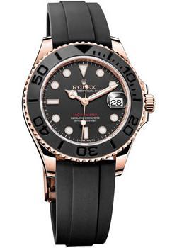 Rolex Часы Rolex 116655-0001