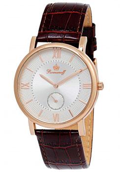 5eed6ed3 Наручные часы Romanoff. Оригиналы. Выгодные цены – купить в Bestwatch.ru