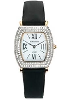 Romanson Часы Romanson RL8209QLC(WH). Коллекция Active romanson часы romanson rl0385tlr wh коллекция lady jewelry