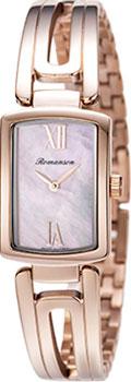 RM6A10LLR(PINK)