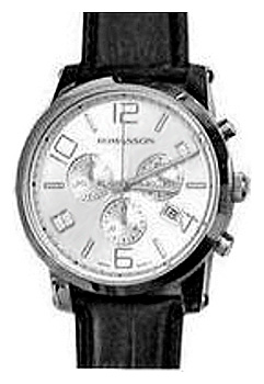 Romanson Часы Romanson TL0334HMW(WH). Коллекция Gents Function