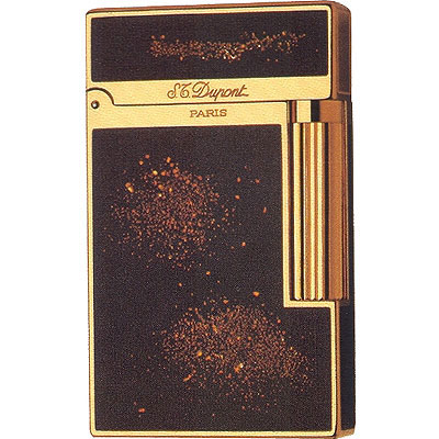 ��������� S.t.dupont 16890
