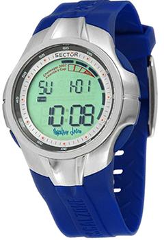 98145f28 Часы Sector 3251.911.035 - купить мужские наручные часы в Bestwatch.ru