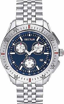 d3f2d1cf Часы Sector 3253.906.035 - купить мужские наручные часы в Bestwatch.ru