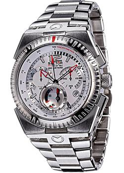 Sector Часы Sector 3273.671.045. Коллекция M-One мужские часы секундомер w100 m