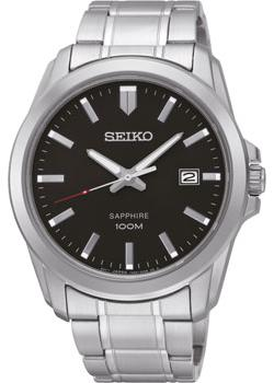 Часы Seiko Conceptual Series Dress SGEH49P1
