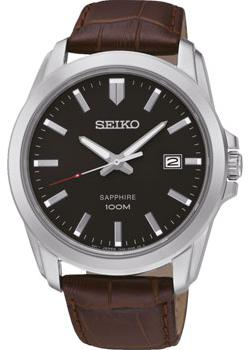 Часы Seiko Conceptual Series Dress SGEH49P2