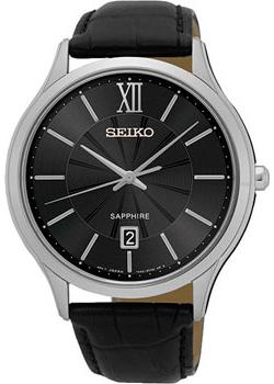 Seiko Часы Seiko SGEH53P2. Коллекция Conceptual Series Dress seiko часы seiko sur099p1 коллекция conceptual series dress