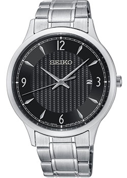 Часы Seiko Conceptual Series Dress SGEH81P1
