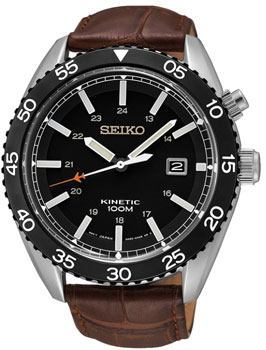 Seiko Часы Seiko SKA617P2. Коллекция Conceptual Series Sports seiko cs sports srp659k1s