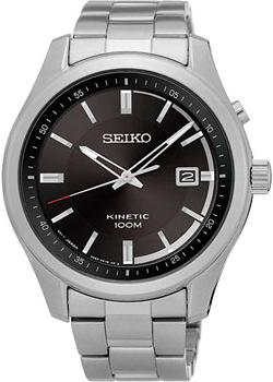 Seiko Часы Seiko SKA719P1. Коллекция Conceptual Series Sports seiko cs sports srp659k1s